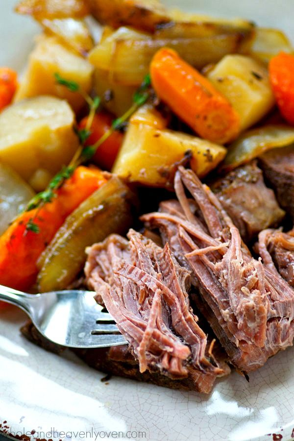 1000+ ideas about Beef Dishes on Pinterest | Ground Beef Dishes, Beef ...