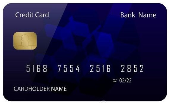 The 11 Steps Needed For Putting Fake Mastercard Generator Into Action Fake Mastercard Generator Mobile Credit Card Virtual Credit Card Credit Card Online