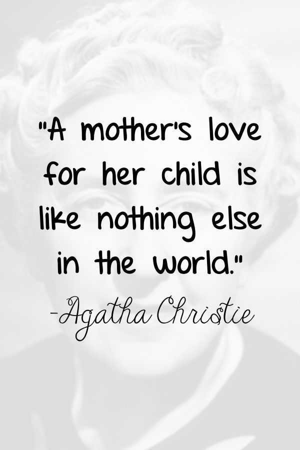 48 Quotes About Loving Children And A Mother S Love For Her Kids Quotes About Motherhood Love My Kids Quotes My Children Quotes