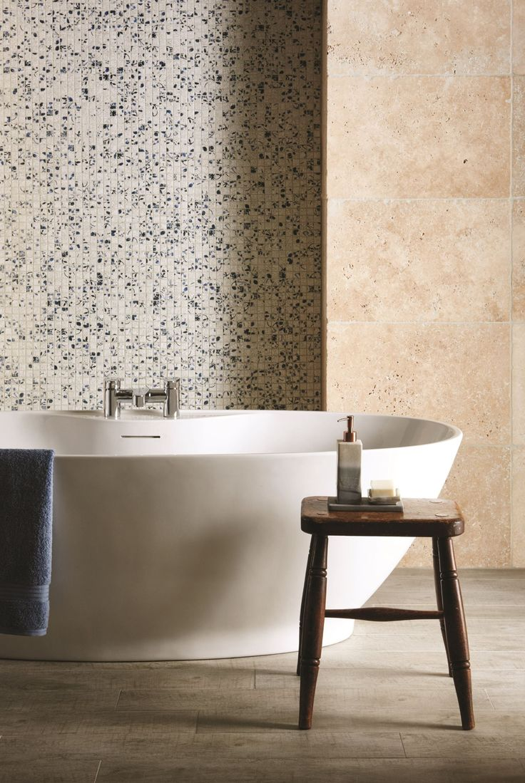 44 best mosaic mosaic mosaic images on pinterest mosaics original style is a leading manufacturer and supplier of bathroom and kitchen tiles sold by independent retailers throughout the uk dailygadgetfo Images