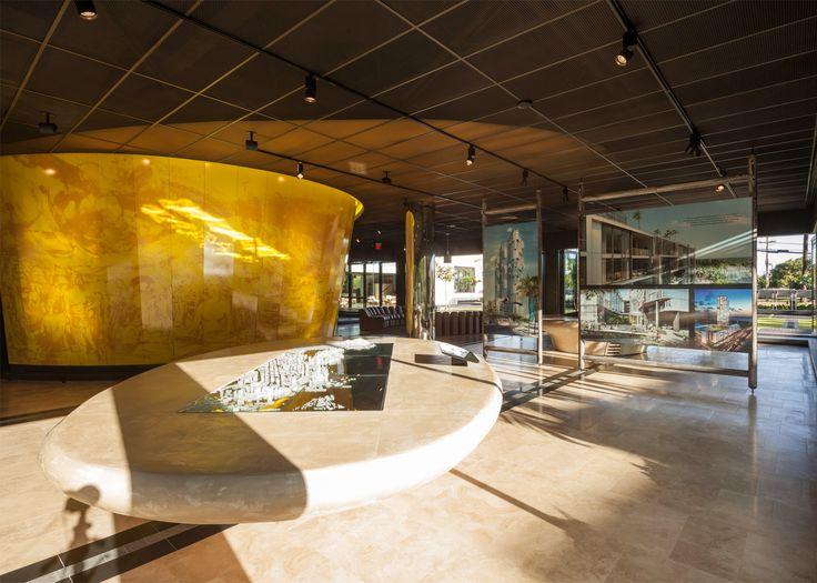 Inside Festival Interior Design Awards 2015 Day Two Winners Property SaleFestivals 2015Organic ArchitectureAward