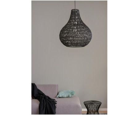 fantastische inspiration lampenschirm eckig anregungen abbild und bafaaaacefcb
