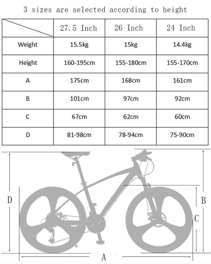 Mountain Bike 27 Speed 26 Inch Bicycle Road Bike Double Disc Brakes Mountain Bike Student Bicycle Kids Bikes Shop Kids Bike Road Bicycle Bikes Student Bicycle