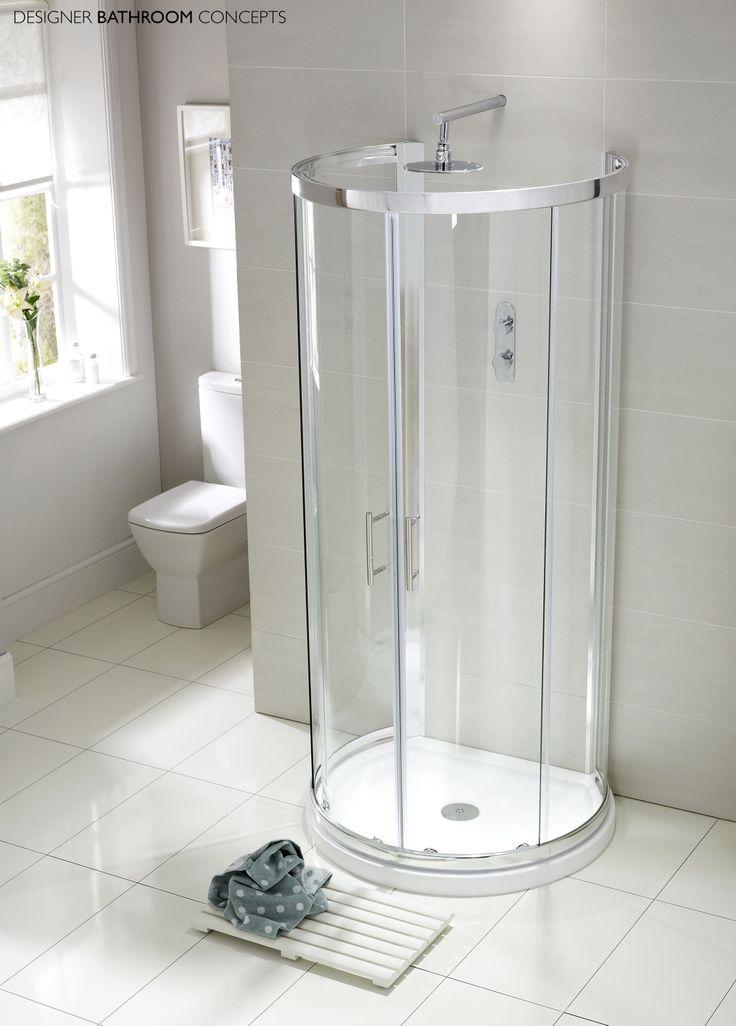 30 Best Shower Enclosures Images On Pinterest Shower