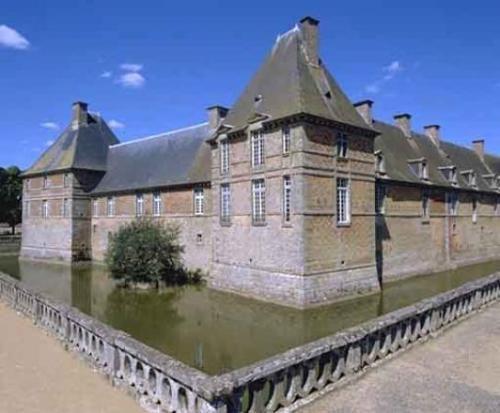 #Pacchetti vacanza a alencon Normandia  ad Euro 50.00 in #Normandia #Francia
