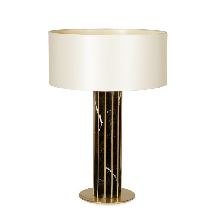 INSIDHERLAND | Seagram table lamp by Joana Santos Barbosa receives the name of the first attempt at skyscraper construction by the acclaimed German-American architect Mies van der Rohe. #insidherland#jsb#seagram#lamp#lighting#tablelamp#seagrambuilding#miesvanderrohe#nyc#marble#marblelighting#creativedesign#art#exclusivelighting#designlovers#luxurylighting#luxurydecor#bespokefurniture#design#contemporarylighting#modernlighting#lightingdesign#lightingdesigner#luxurybrand