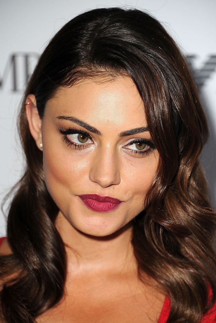 best hair styles for faces best 25 phoebe tonkin hair ideas on phoebe 9706