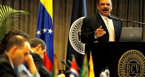 Nuestras fuentes del Central de Venezuela (BCV) nos indican que las cifras de inflación en para el mes de marzo de 2016 trepó en 16,2%. Si bien las fuentes