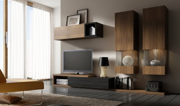 tv mural st barth meuble tv hi fi achat meuble tv pas cher meubles tv ...