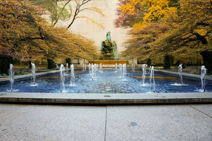 122 best water features images on pinterest landscape for Institute of landscape architects