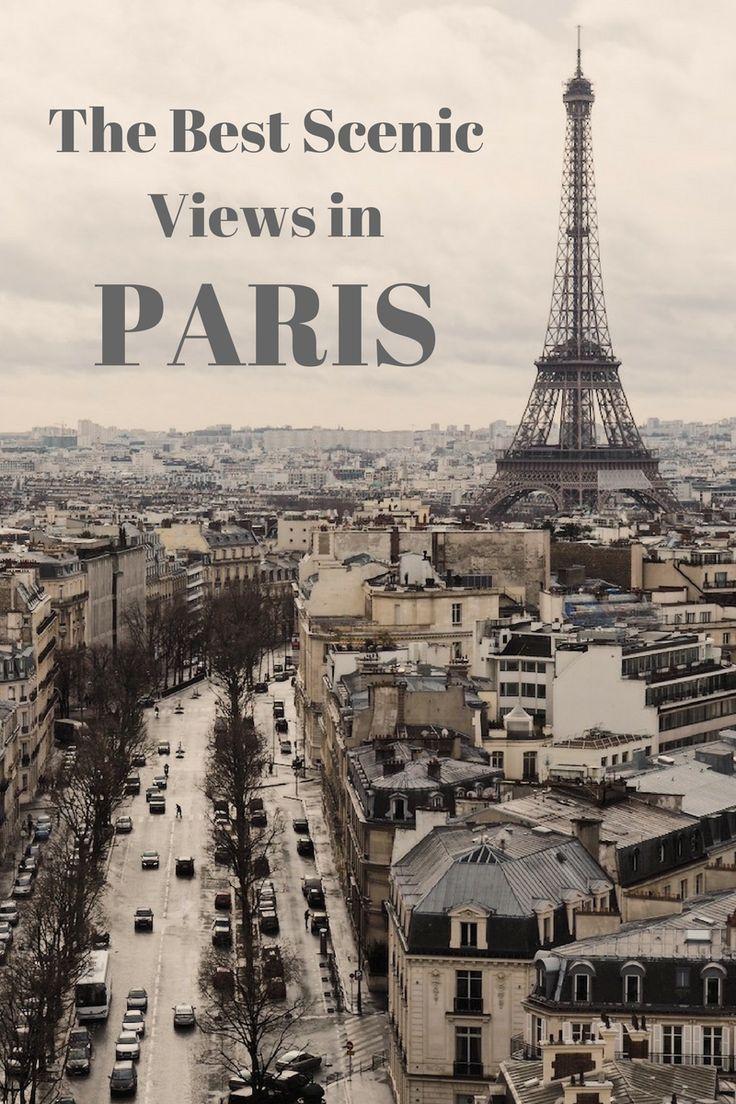 17 best ideas about paris on pinterest france paris. Black Bedroom Furniture Sets. Home Design Ideas