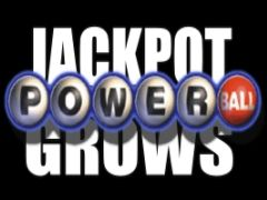 Powerball Jackpots which are widely played across all over America. For getting powerball jackpots ticket online visit us at www.playlottoworld.org