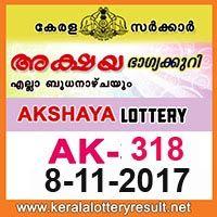 8-11-2017 akshaya Lottery ak-3187, sthree sakthi  kerala lottery result ,AKSHAYA LOTTERY , AK-318,  AKSHAYA  lottery result today , akshaya  lottery result today, kerala akshaya lottery result,  akshaya today lottery result  about-kerala-lottery akshaya akshaya kerala lottery result akshaya kerala lottery result today akshaya lottery AKSHAYA LOTTERY  akshaya lottery ak akshaya lottery latest result akshaya lottery prize structure akshaya lottery result akshaya lottery result ak akshaya…