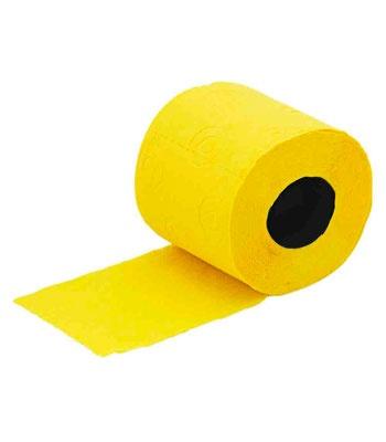PQ jaune :)