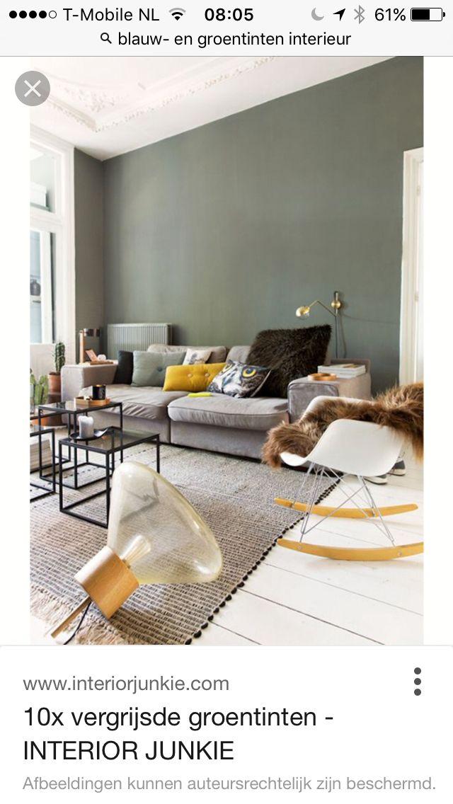 17 beste idee n over beige muur kleuren op pinterest beige kleuren verf en neutrale muurkleuren - Grijze taupe kleurenkaart ...