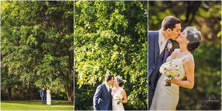Shaun & Georgina Wedding | Eco Studio Fellini | Joshua Morton Photography Blog