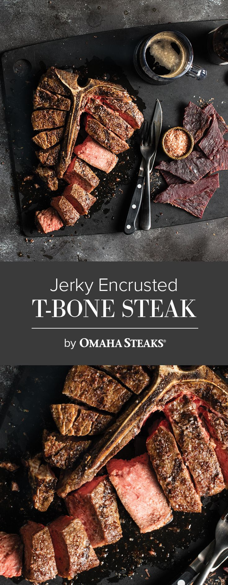 74 best Omaha Steaks Best Recipes & Tips.. images on ...