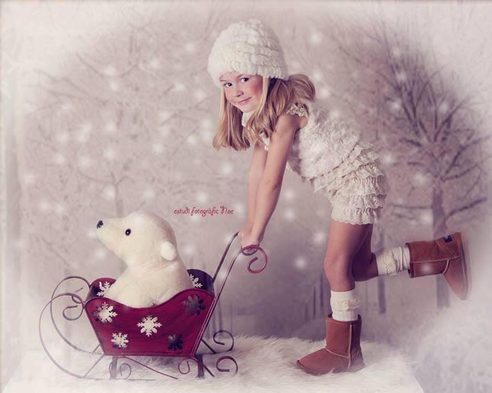 Felíz Navidad ❤️