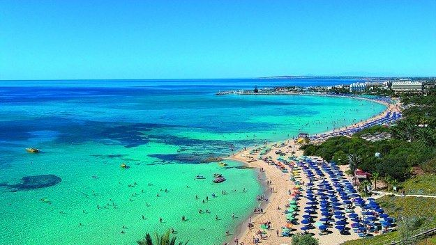 Like, literally, there is nothing worse. | Community Post: 21 Reasons You Should Never Visit Cyprus