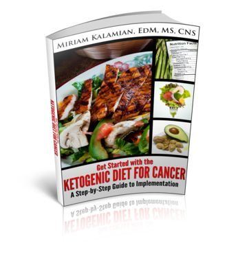 Nutritional Ketosis 101: Applications and Self Experimentation