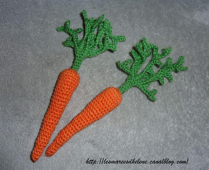 Carottes_crochet_tuto