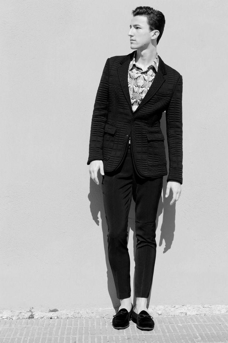 Gucci Prada Valentino model 17 best ME