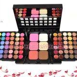 Trusa Machiaj Profesionala Fraulein38 cu 78 de Culori Beauty in a Box + CADOURI