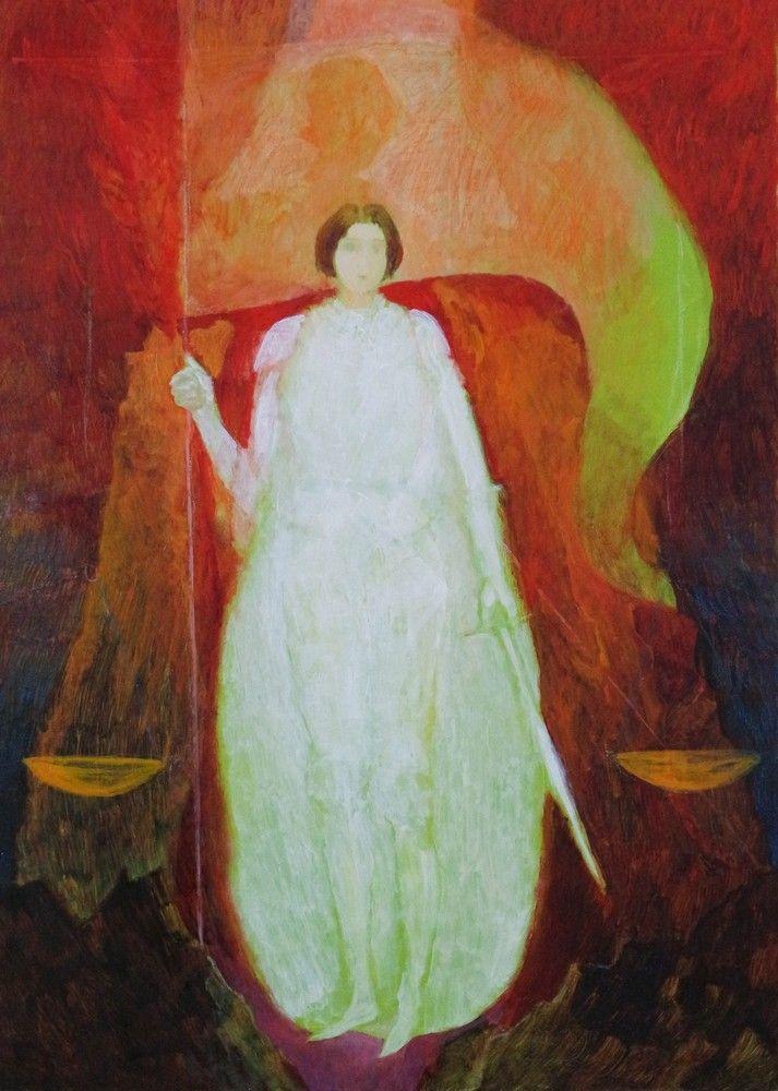 Döbröntei Zoltán: Jeanne d'Arc