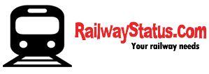Find PNR Status, Railway PNR Status, irctc PNR Status, Flights PNR status, Mumbai metro, Mumbai Mono rail, Mumbai Local, railway Station codes