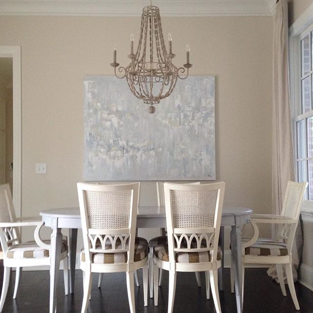 17 Best Courtney Peters Interior Design Images On Pinterest Jackson Peter O 39 Toole And The Studio