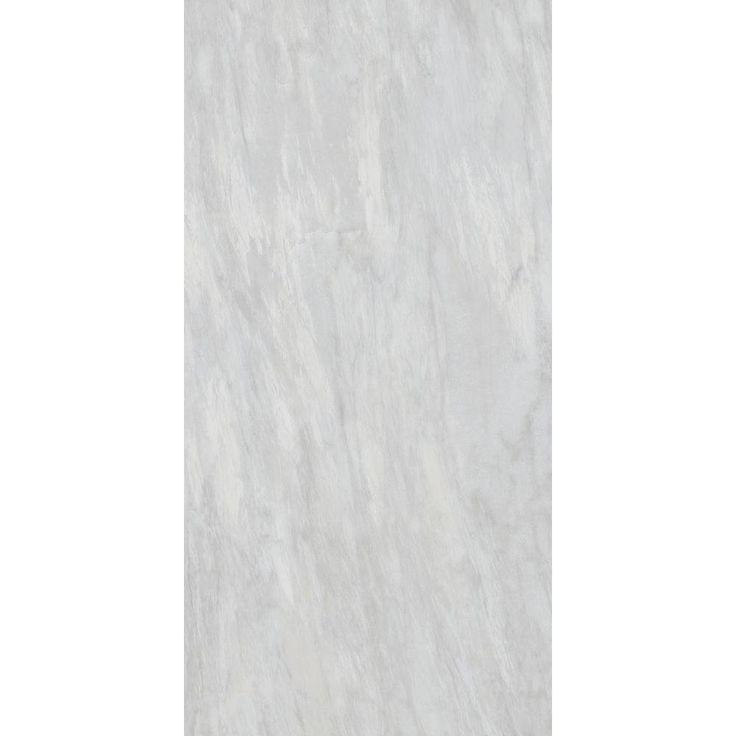 Pretty 12X12 Ceiling Tile Replacement Tiny 2 X 2 Ceramic Tile Square 2 X 8 Subway Tile 4 Inch Hexagon Floor Tile Young 6 X 24 Floor Tile Gray6X6 White Ceramic Tile 42 Best Allure Tile Flooring Images On Pinterest | Vinyl Tiles ..