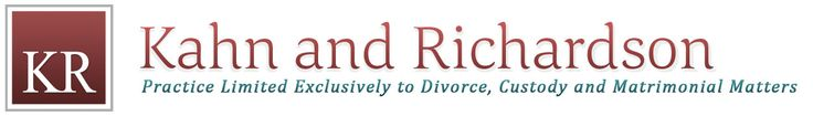The attorneys at Kahn and Richardson, who have been family law attorneys for decades, help you to resolve complex legal issues. For an experienced child custody attorney in New York, visit kahnandrichardson.com.