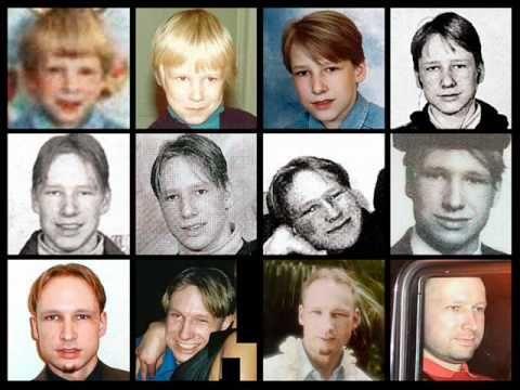 Anders B. Breivik.wmv