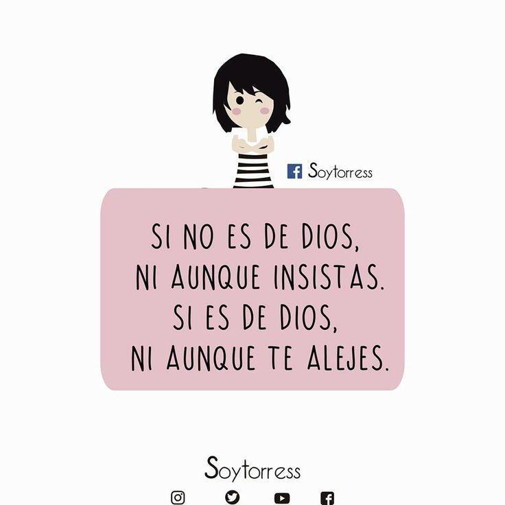La voluntad de Dios es bendita