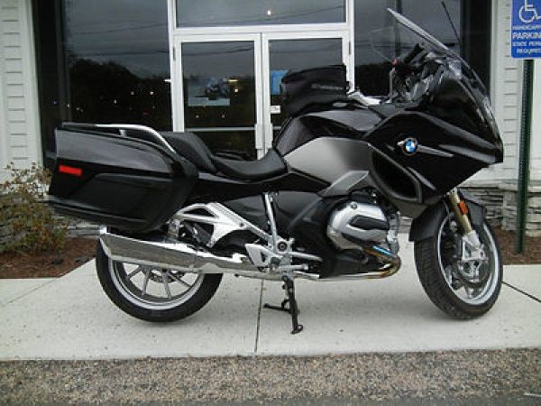 91 best bmw motorcycles images on pinterest   bmw motorcycles, bmw