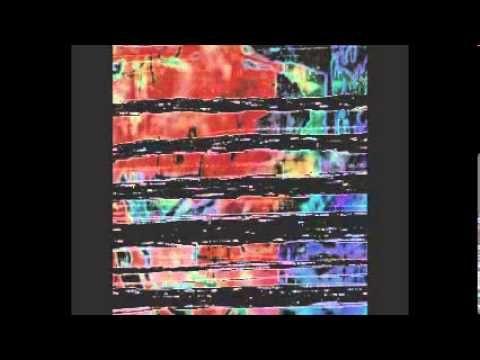 Valente, reinterpretado en vídeo por Mercedes Mestas con Música de Julio Sanz Vázquez. Colectivo Mas Vale Sumar