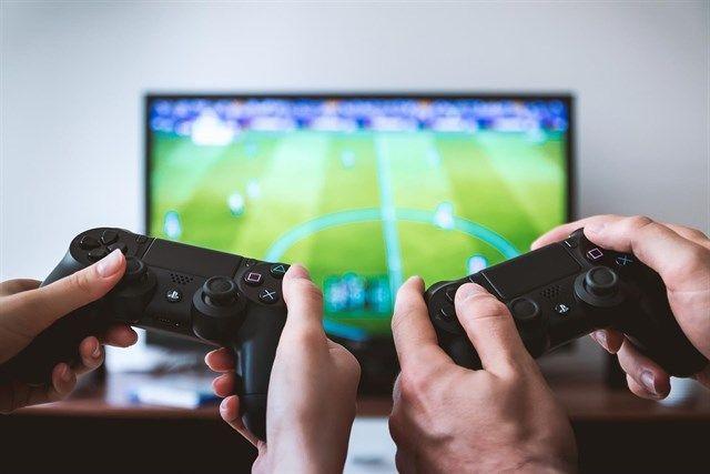 Desmintiendo el estudio de NBER – El Club de un Gamer