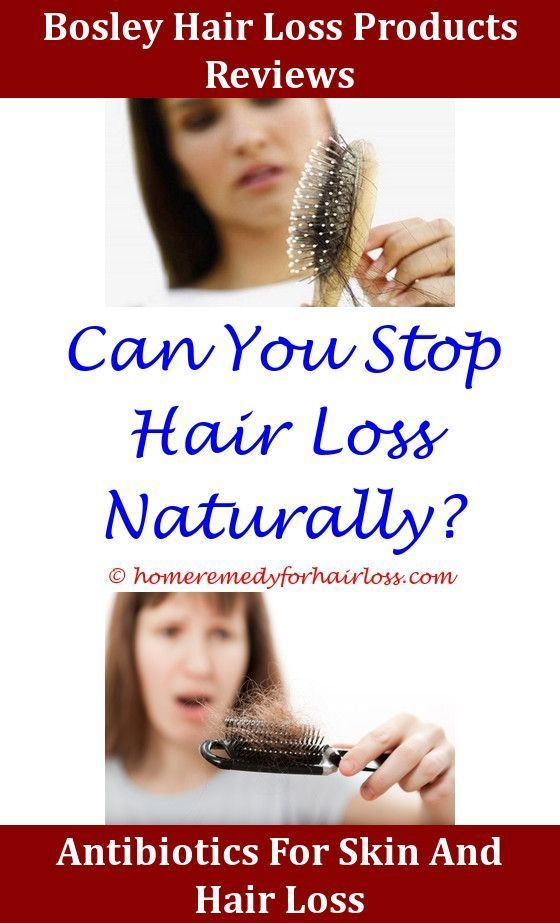 Hair Loss Japanese Hair Product For Hair Loss Biologic Drugs And