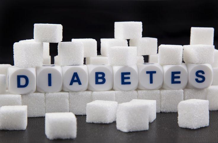 13 Tips Agar Terhindar Dari Penyakit Diabetes ~ Cara Sehat Alami