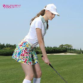 Женская одежда taobao для тенниса и бадминтона. Taobao посредник.