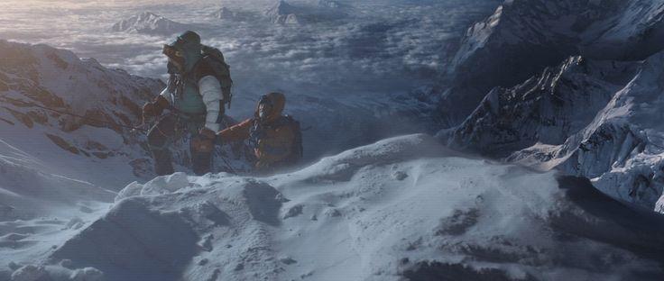Bu film kaçmaz. Everest (2015 film) - Pictures & Photos from Everest (2015) - IMDb https://www.facebook.com/UniversalPicturesIreland/videos/10152970886666701/