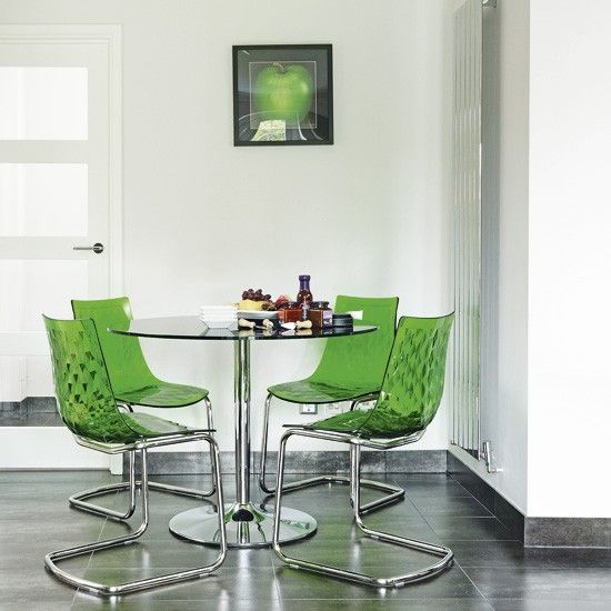 Green Dining Rooms: 73 Best Green Dining Room Images On Pinterest