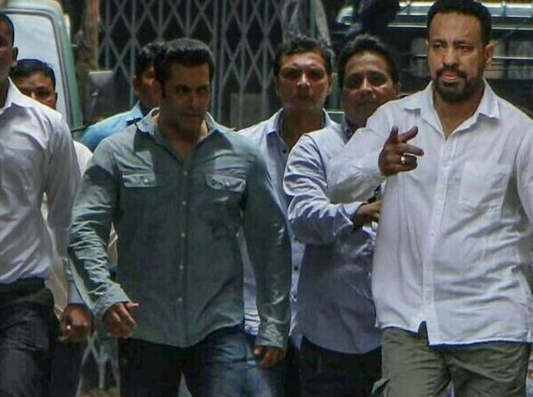 Salman Khan's Accident Case Update : 19th May | Salman Kingdom