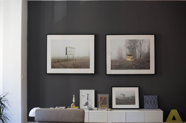 2020 Best Home Decor Images On Pinterest Live