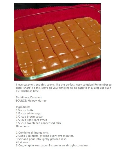 microwave caramel best 25 six minute caramels ideas on pinterest microwave