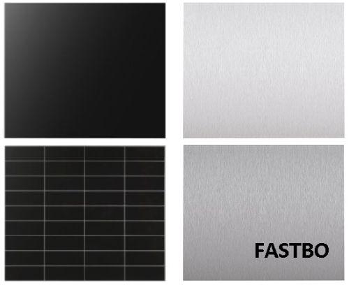 Ikea Wall Panels For Your Backsplash
