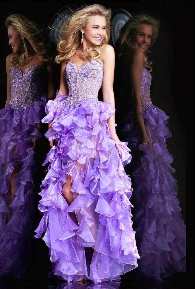 Mejores 9 imágenes de Cool dresses en Pinterest | Enamorado, Moda ...