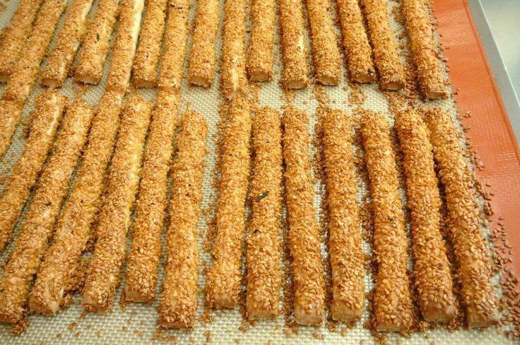 Tuzlu çubuk kurabiye (500gr) - Glutensiz Tuzlu Kurabiye Çeşitleri - a'da 216 - lezzetadası - glutensiz - çölyak - diyet ürünler - pastane çeşitleri - franchise