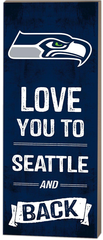 Mejores 731 imágenes de ╚╥╝ Seahawks! ╚╥╝ en Pinterest ...
