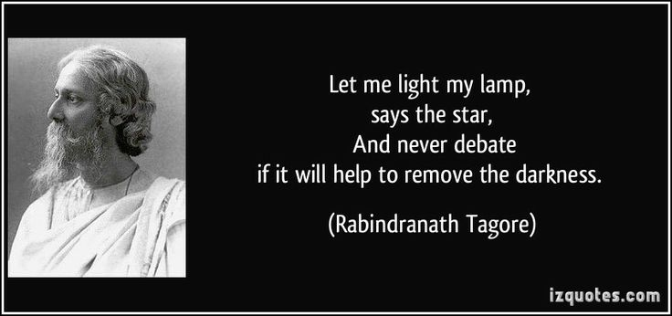 7 Best Rabindernath Tagore Images On Pinterest